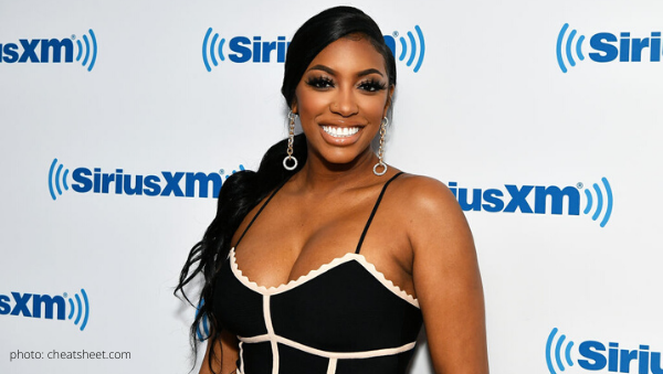 Porsha Williams Bio, Age, Wiki, Dating, Net Worth, Relationship, Parents