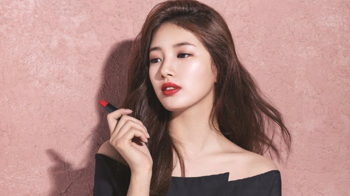 Bae Suzy Bio, Age, Wiki, Affair, Net Worth, Boyfriend, Movies