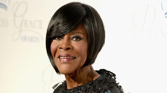 Cicely Tyson Bio, Age, Wiki, Husband, Children, Net Worth, Movies