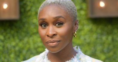 Cynthia Erivo Bio, Age, Wiki, Affair, Net Worth, Instagram, Awards