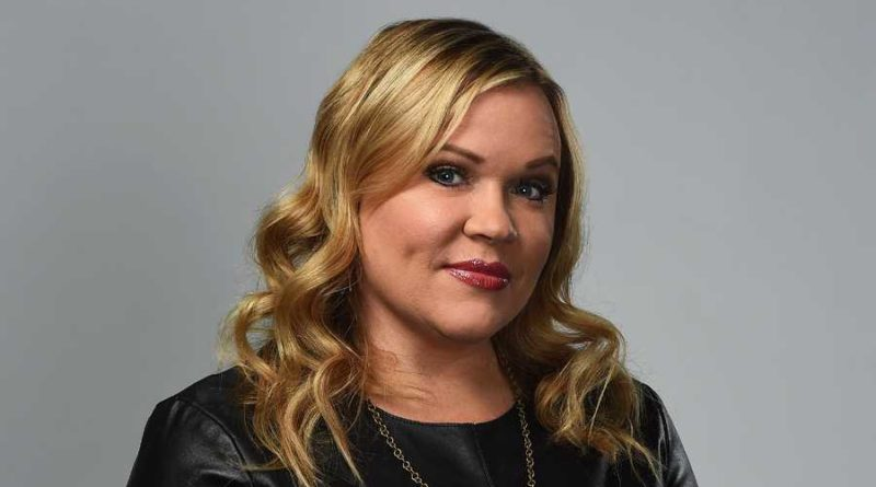 Holly Rowe Bio, Age, Wiki, Son, Height, Instagram, Net Worth