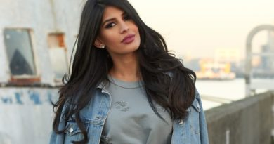 Jasmin Walia Bio, Age, Wiki, Parents, Instagram, Net Worth, Songs