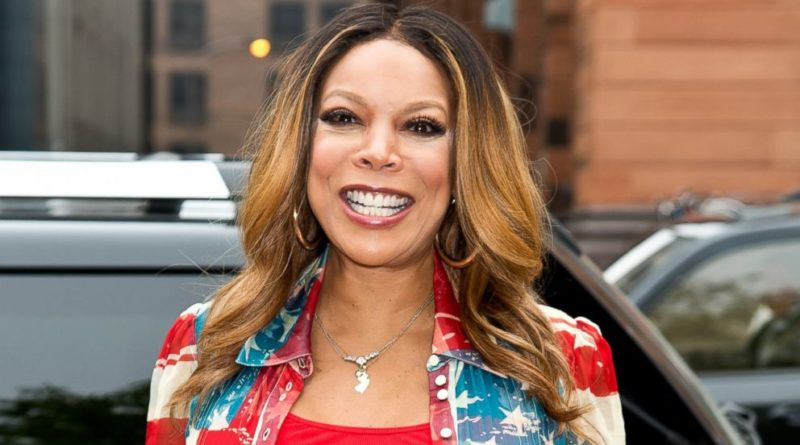 Wendy Williams Bio, Age, Wiki, Husband, Son, Net Worth, Movies