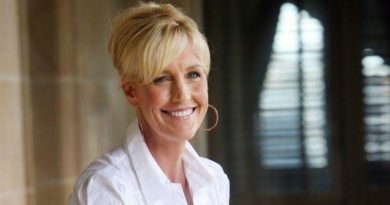 Erin Brockovich Bio, Age, Wiki, Movie, Children, Net Worth, Book