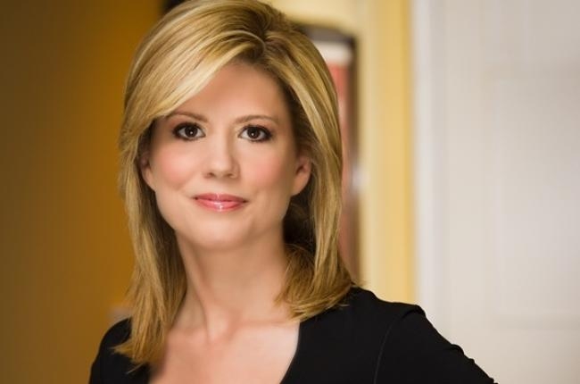 Kirsten Powers Bio, Age, Wiki, Net Worth, CNN, Height, Engaged