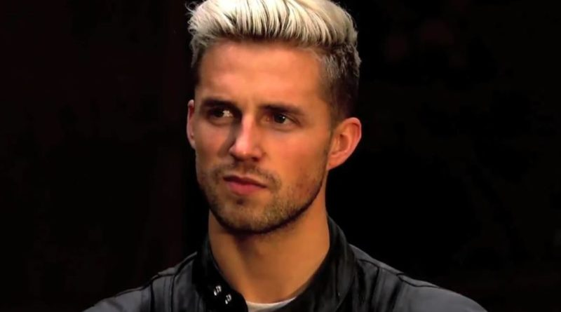 Marcus Butler Bio, Age, Wiki Affair, Net Worth, Relationship, Height