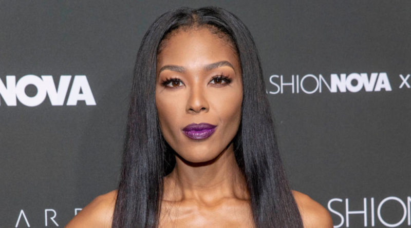 Moniece Slaughter Bio, Age, Wiki, Dating, Net Worth, Relationship, Height