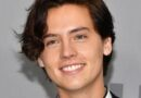cole-sprouse-attends-the-2018-cw-network-upfront-