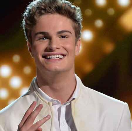 brady-tutton-biography