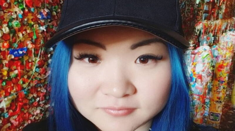 ItsFunneh Biography