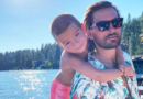 Reign Disick Biography