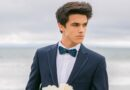 Brent Rivera Biography, net worth, wiki, affairs, girlfriend, father, siblings