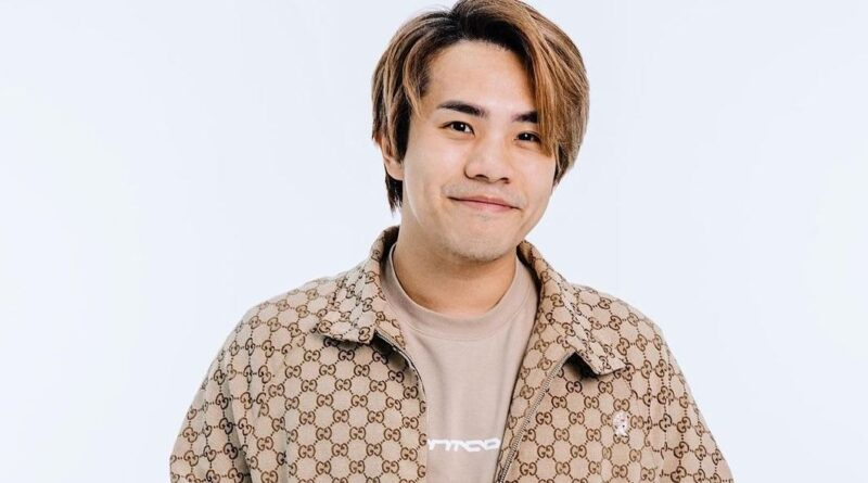 JianHao Tan Biography, networth, wiki, height, age, siblings, wife